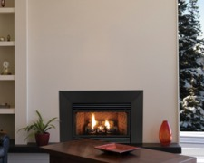 Innsbrook Traditional Vent-Free Gas Fireplace Inserts