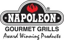 Napoleon Charcoal Grills
