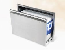 """TECD30-B 30"""" Cooler Drawer"""