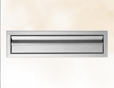 """TESD241-B 24"""" Utensil Storage Drawer"""