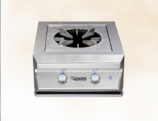 TEPB24-B Power Burner