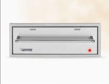 """TEWD30-B 30"""" Warming Drawer"""