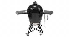 Primo Kamado All-In-One $899.99