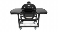 Primo Oval Large Series 300 only no cart $1149.99