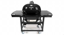 Primo Oval XL Jack Daniel's Edition only no cart $1649.99