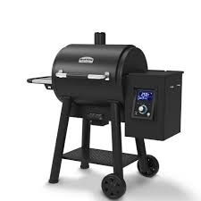 REGAL PELLET 400 SMOKER AND GRILL $1,199.99 FOR STORE PICKUP*