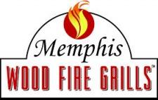 Memphis Pellet Grill